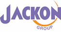 JACKON group cmyk